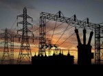 Farmers Get Affected With Imminent Power Cut In West Tamil Nadu