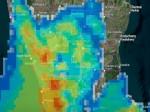 Good News Thunderstorm Season Is Going To Kick Off Tamilnadu