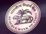 Reserve Bank Of India S Surplus Amounting Rs 3 Lakh Crore