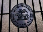 Rbi Moves To Tighten Current Account Operating Norms