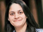 Yes Bank Appoints Shagun Kapur Gogia As A Non Independent And Non Executive Director