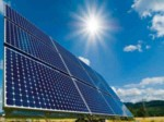 India S Solar Power Project Increase 15 Percent To 7500 Mw This Fy