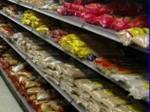 India S Online Retail Market To Cross 170 Billion