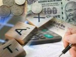 Due To Demonetization 88 Lakh Tax Filers Did Not File Their Itr In 2016
