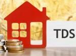 It Return Fy 2018 19 New Revised Format For Tds Certificate