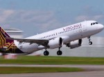 Vistara Will Add New 14 Flights In Domestic Network