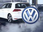 Volkswagen Ceo Martin Winterkorn Has Included In Its Emissio Case