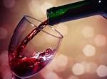 Customer Ordered 300 Dollars Wine Waitress Poured 5000 Dollars Wine