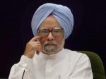 Manmohan Singh Criticized That Modis Demonetization Is Biggest Scam Ever