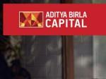 Aditya Birla Capital To Raise Up To Rs 3500 Cr Via Equity Debt Instruments