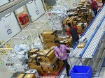 Amazon Offer Packing Workers To Quit And Start Their Own Delivery Businesses