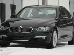 Bmw Not Extending 10000 Contract Employees Contract