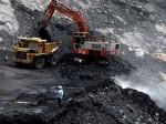India S Coal Import Rises Around 5 In Next 9 Years