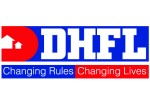 Dhfl Is Going To Raise 2000 Crore Of Money From Public Again
