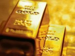 Gold Bond To Open For Subscription On Coming May 17 2021 Check Here Full Details