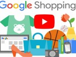 Google Introduce Shopping Link Through Youtube Channel