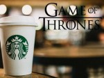 Starbucks Had Advertisement Worth Of 16000 Crore For Free Of Cost Through Game Of Thrones