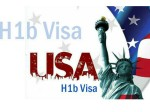 H1b Visa Holder Cannot Switch Jobs In Us