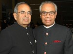 Hinduja Brothers Top Wealthiest People In Uk S For The Third Time
