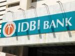 Idbi Bank Q4 Net Loss To Rs 4 918 Cr
