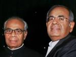 Indians Top In Uk Millionaires List