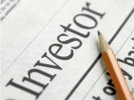 Investment In Realty Sector Rises 7 In Last Quarter To Rs 17682 Crore