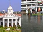 Kerala To Sell Masala Bonds
