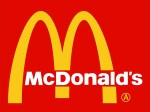 Mcdonald S Faces More Sexual Harassment Complaints From Workers