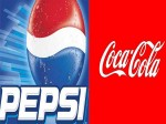 Gujarat Farmers Seek Unconditional Withdrawal Of Pepsico Case And Compensation