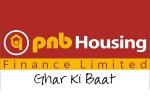Pnb Housing Finance Reports 51 Jump In Net Profit