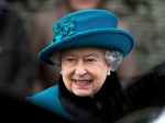 Queen Elizabeth Wanted A Social Media Manager