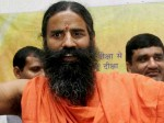 Patanjali Ayurved Is Asking 3700 Crore Bank Loan To Repay Its 2435 Core Bank Loan