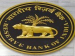 Rbi Repo Rate 0 25 Percent Reduced Third Time Consecutively