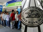 Service Charges Are High Most Customers Upset With Banks Rbi Survey
