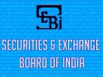 Chinese Investors May Face Sebi Heat After Change In Fdi Rul