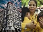 Taj Hotel Ready To Offer Jobs To Jet Airways Employees