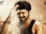 Ambulance Driver Refer Private Hospital To Patients For Commission Like Mersal Movie