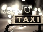 Uber Companys Coo And Cmo Resigned In Same Time Due To Ipo Pressure