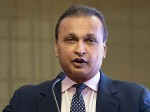 Anil Ambani Got Rs 35 000 Crores Debt In Past 14 Months