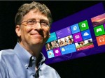 My Blender Mistake Bill Gates Open Talk About Android