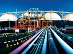 Lng Imports Rise By 9 7 As Domestic Consumption Increases
