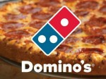 Dominos Said To Pay Rs 25000 Compensation To A Chennai Man