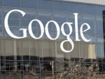 Google Recruited A Chennai Boy For 60 Lakh Salary Package