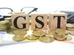 Gst Authorities Detects Fake Invoices And Tax Evasion