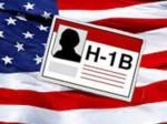 H 1b Visa We Have No Idea To Cap Work Visa Program Us