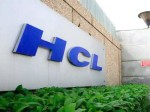 Hcl Looking To Hire Over 10 000 Freshers Including School Pass Out