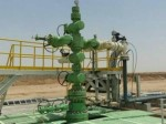 Tamil Nadu Political Parties Opposition Ongc S Proposal For 104 Oil Wells