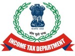 It Department Issues Notices In 380 Cases Of Undisclosed Foreign Assets