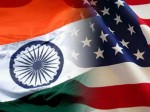 India Found A Way To Fill Up Trade War Void In Us And China