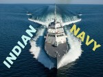 Anyone Try To Attack Indian Oil Tankers Finish Them Indian Navy Mission